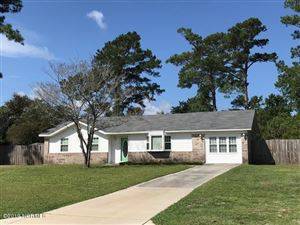 Photo of 405 Rheims Way, Wilmington, NC 28412 (MLS # 100181493)
