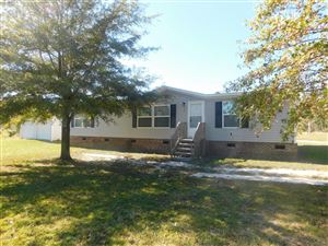 Photo of 801 Old Wire Road, Red Springs, NC 28377 (MLS # 100189493)