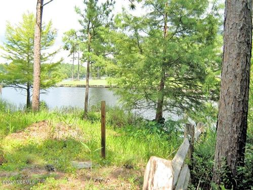 Photo of 709 South Shore Drive, Boiling Spring Lakes, NC 28461 (MLS # 100205493)