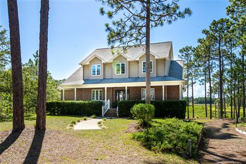 Photo of 1283 S Shore Drive, Southport, NC 28461 (MLS # 100220493)
