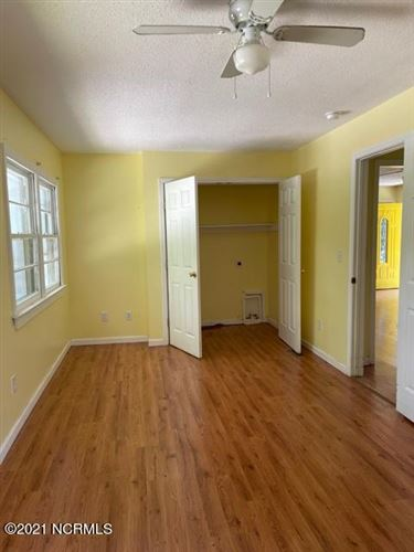 Tiny photo for 616 Bonham Avenue, Wilmington, NC 28403 (MLS # 100283493)