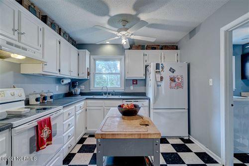 Tiny photo for 4626 Waltmoor Road, Wilmington, NC 28409 (MLS # 100287493)