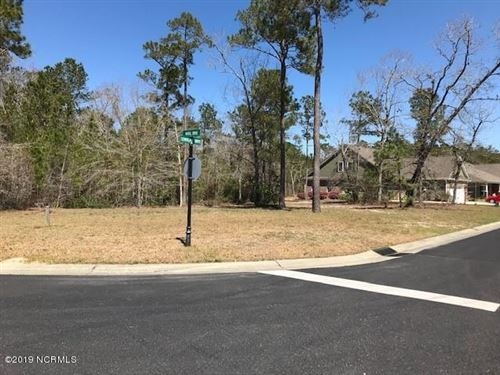 Photo of 1402 Serrulata Drive SE, Bolivia, NC 28422 (MLS # 100211494)