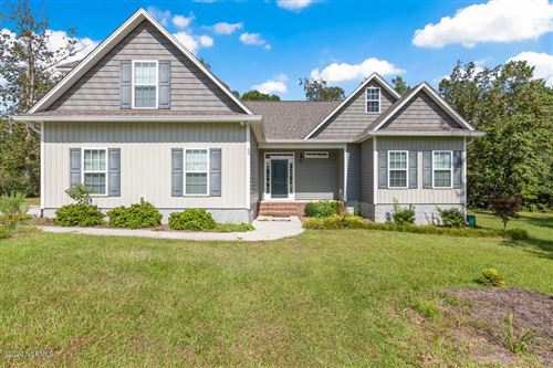 Photo of 49 Surry Downs Court, Hampstead, NC 28443 (MLS # 100235494)