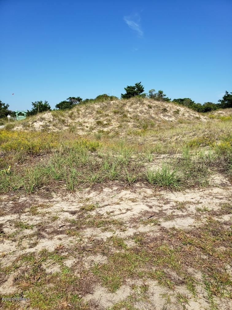 Photo of 1039 Tide Ridge Drive, Holden Beach, NC 28462 (MLS # 100240494)