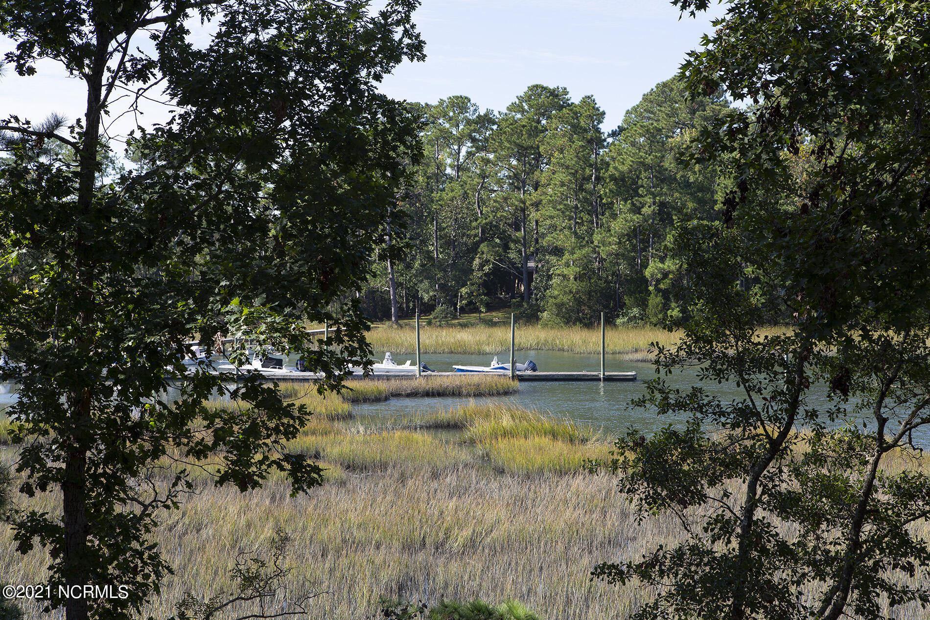 Photo of 804 Everetts Creek Drive, Wilmington, NC 28411 (MLS # 100294494)