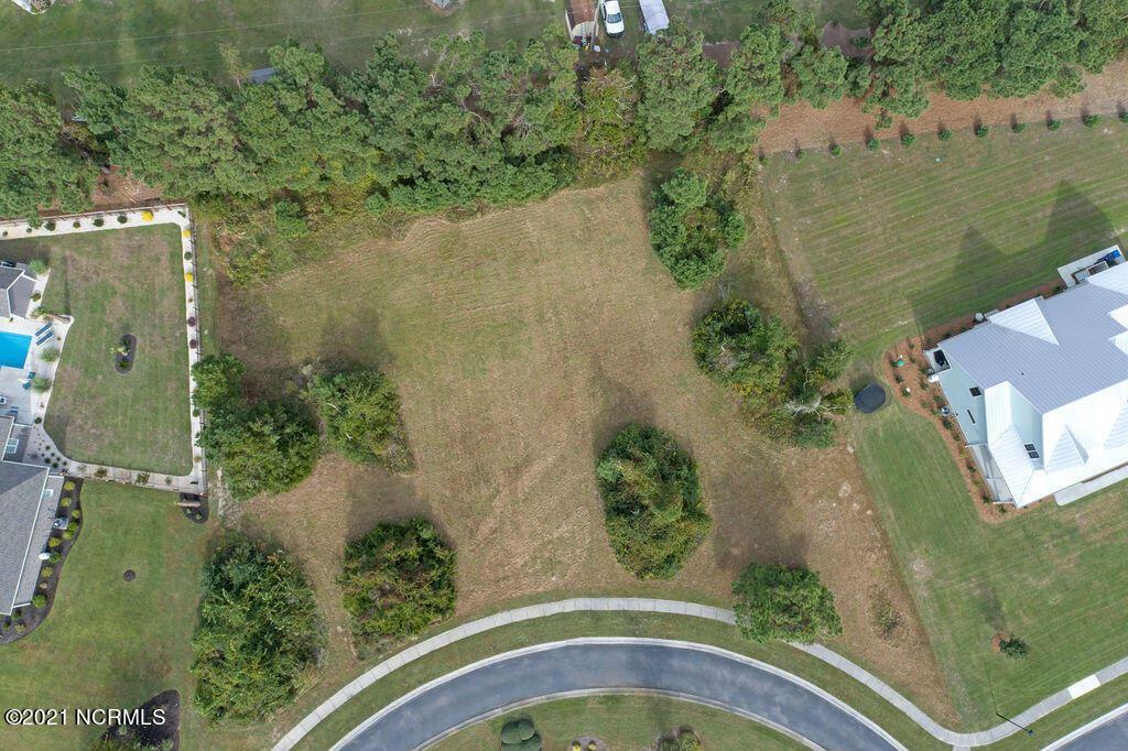 Photo of Lot 130 Mears Circle, Hampstead, NC 28443 (MLS # 100295494)