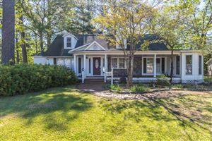 Photo of 4 Barksdale Drive, Jacksonville, NC 28540 (MLS # 100157495)