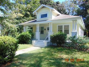 Photo of 228 N 25th Street, Wilmington, NC 28405 (MLS # 100170495)