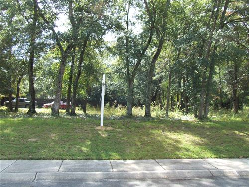 Photo of 413 Fire Fly Lane, Southport, NC 28461 (MLS # 100206495)