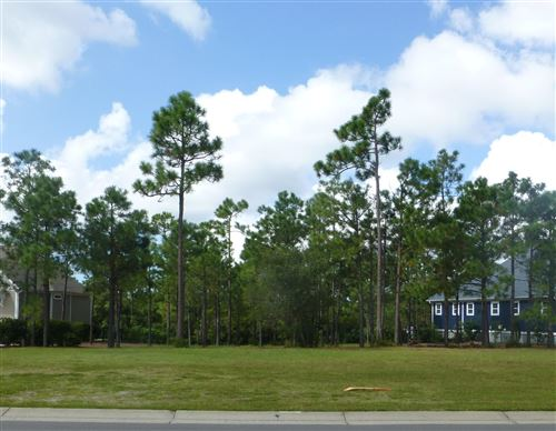 Photo of 2847 Pine Forest Drive, Southport, NC 28461 (MLS # 100236495)