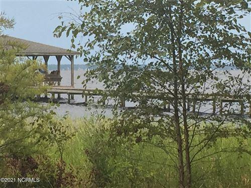 Photo of 11 Sutton Drive, Lake Waccamaw, NC 28450 (MLS # 100257495)