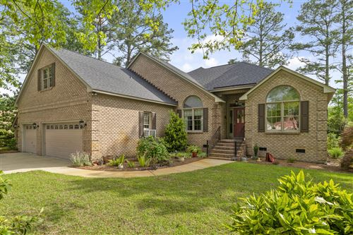 Photo of 204 Outrigger Road, New Bern, NC 28562 (MLS # 100268495)