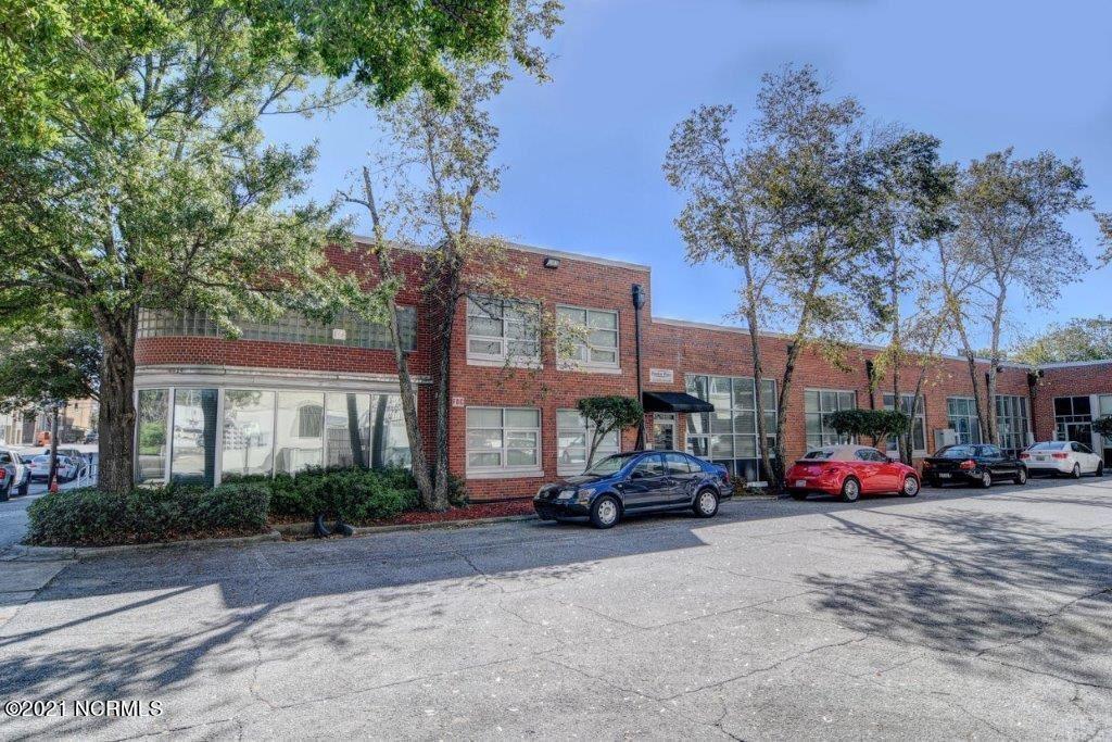 Photo of 311 N 2nd Street #A, Wilmington, NC 28401 (MLS # 100291495)