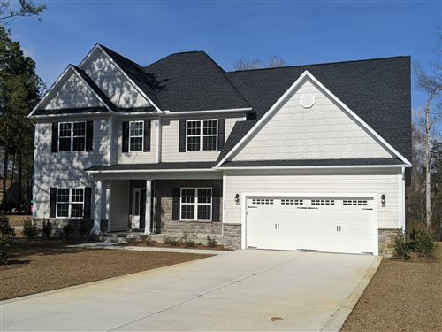 Photo of 955 Grandview Drive, Hampstead, NC 28443 (MLS # 100138496)