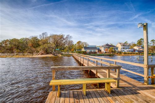 Tiny photo for 512 Chadwick Shores Drive, Sneads Ferry, NC 28460 (MLS # 100207496)
