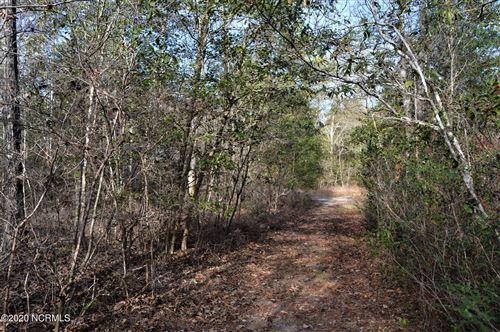 Photo of Lot D Neely Lane, Currie, NC 28435 (MLS # 100248496)