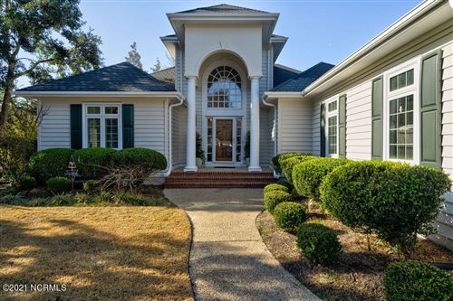Photo of 2004 Spinnaker Place, Wilmington, NC 28405 (MLS # 100251496)