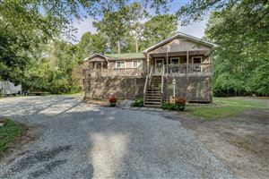 Photo of 1335 Pinkney Road, Burgaw, NC 28425 (MLS # 100179497)