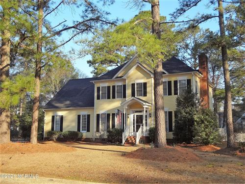 Photo of 133 Duke Road, Winterville, NC 28590 (MLS # 100260497)