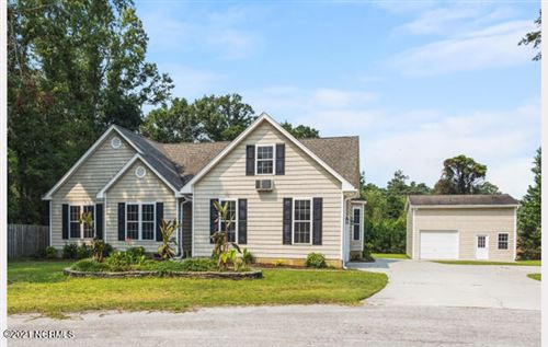 Photo of 103 Coppers Trail, Wilmington, NC 28411 (MLS # 100276497)