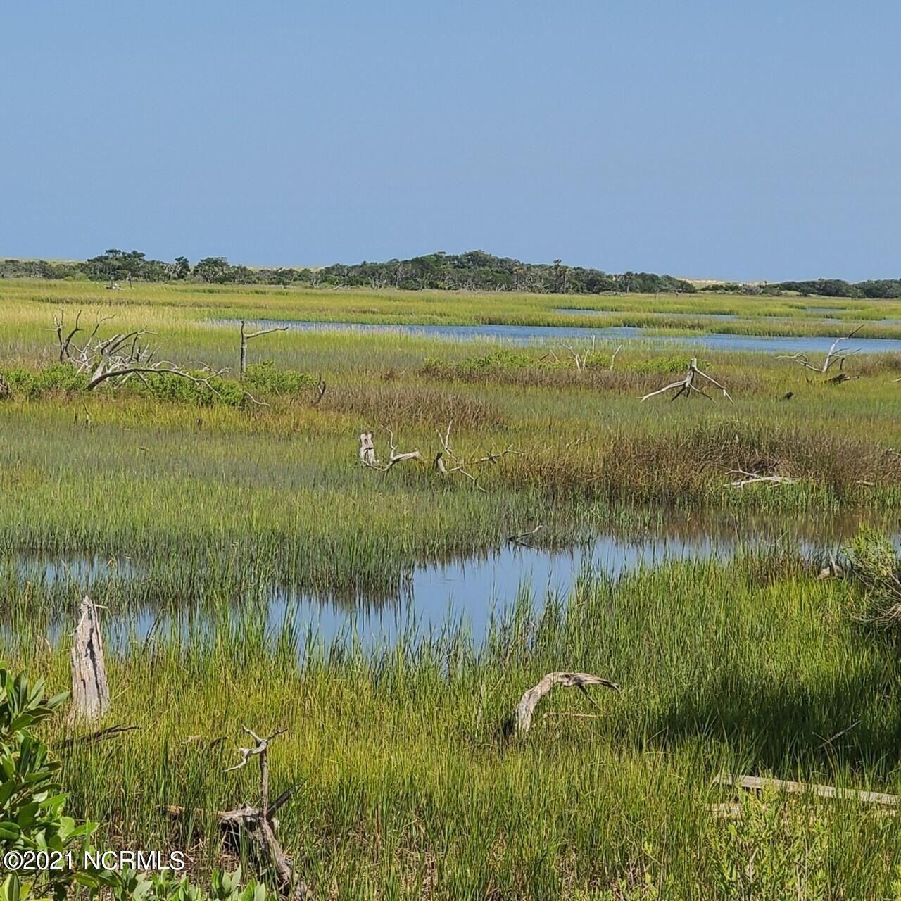 Photo of 27 Dogwood Ridge Road, Bald Head Island, NC 28461 (MLS # 100232497)