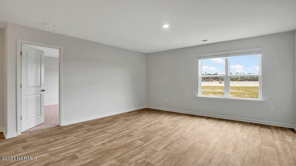 Photo of 9105 Oak Grove Court NE #Lot 21, Leland, NC 28451 (MLS # 100286497)