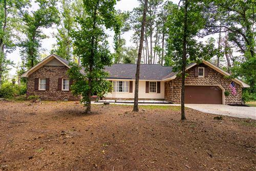 Photo of 10274 Cornwallis Circle SE, Belville, NC 28451 (MLS # 100231498)