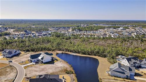 Photo of 3281 Oceanic Bay Drive, Southport, NC 28461 (MLS # 100259498)