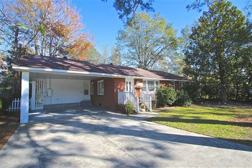 Photo of 113 Red Oak Street, Jacksonville, NC 28540 (MLS # 100141499)