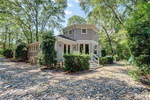 Photo of 1241 Arboretum Drive, Wilmington, NC 28405 (MLS # 100181499)