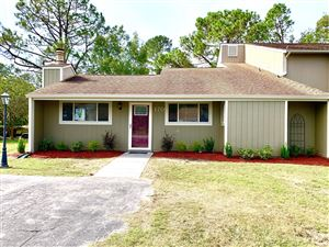 Photo of 170 Quarterdeck, New Bern, NC 28562 (MLS # 100189499)