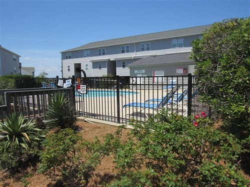Photo of 218 Lazy Day Drive #218, Surf City, NC 28445 (MLS # 100220499)