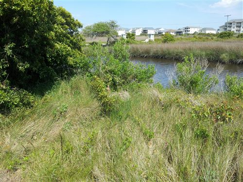 Photo of 104 Pender Avenue, Surf City, NC 28445 (MLS # 100198500)
