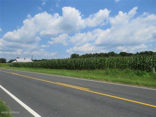 Photo of 0 Wiregrass Road, Orrum, NC 28369 (MLS # 100231500)
