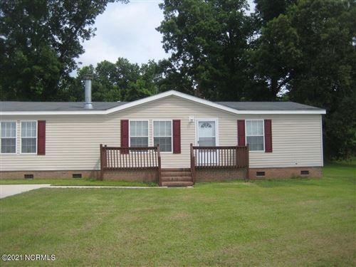 Photo of 133 Magnolia Gardens Drive, Jacksonville, NC 28540 (MLS # 100257500)