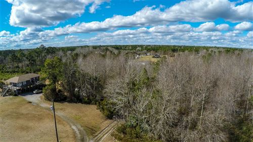 Photo of 4.66 Acre Rabb Road, Hampstead, NC 28443 (MLS # 100202501)