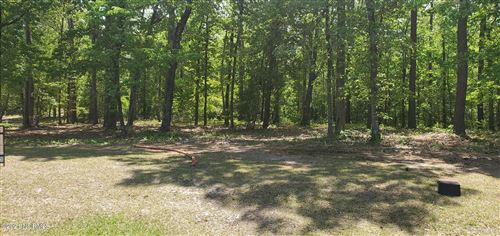 Photo of 100 Mariners Circle, Sneads Ferry, NC 28460 (MLS # 100269501)
