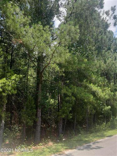 Tiny photo for 323 Cottonwood Lane, Castle Hayne, NC 28429 (MLS # 100279501)