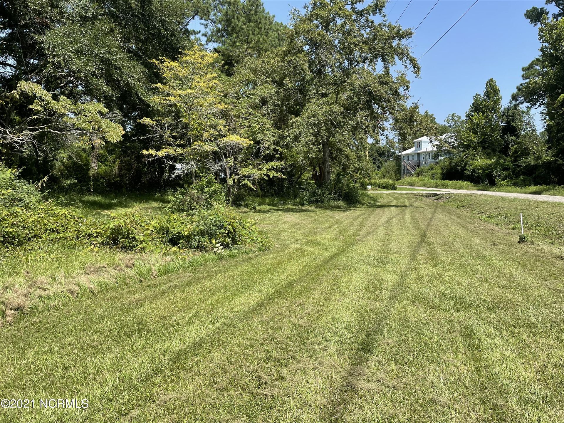 Photo of 102 Pecan Avenue, Wilmington, NC 28403 (MLS # 100288501)