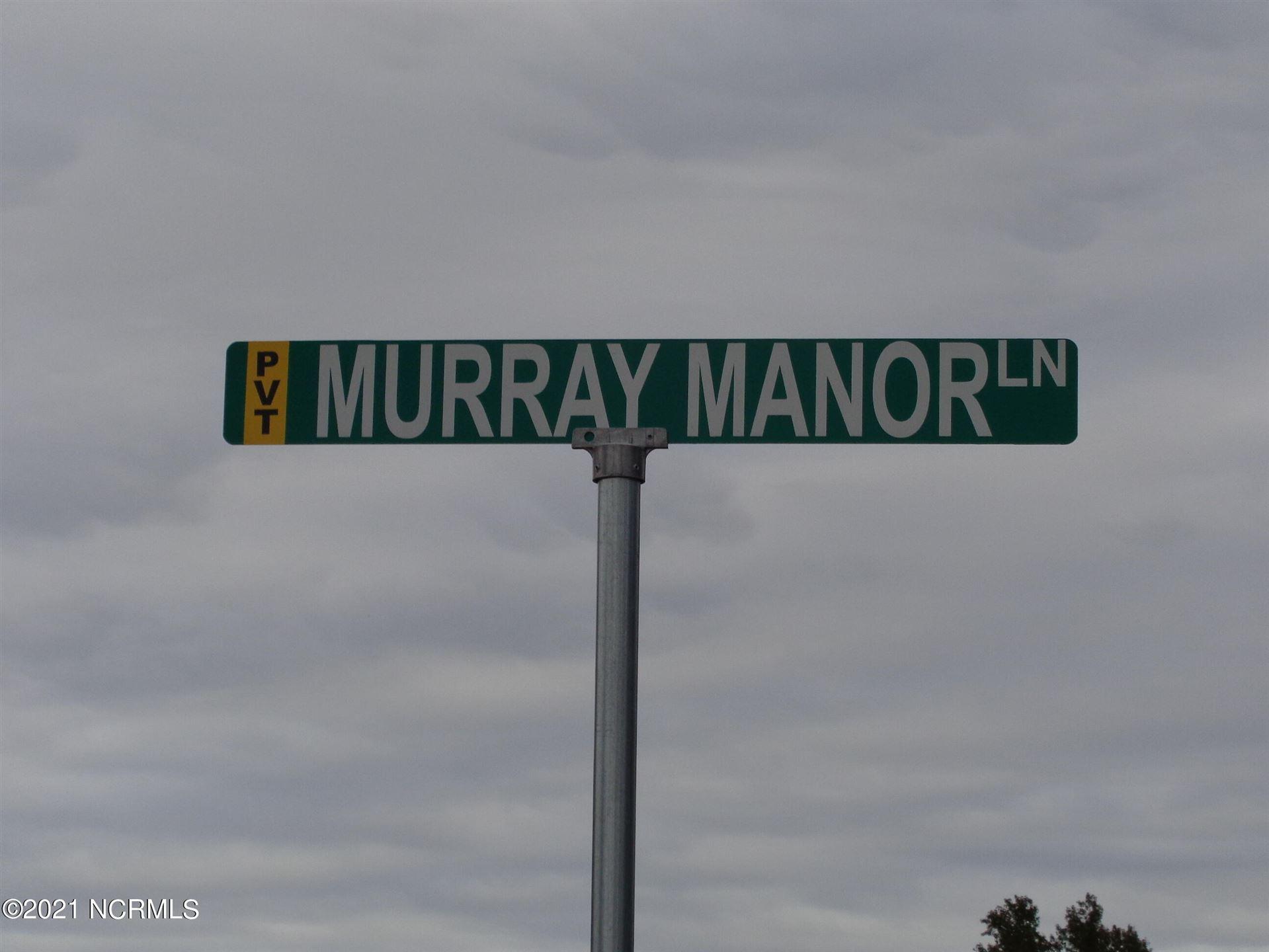 Photo of Tbd # 1 Murray Manor Lane, Rockingham, NC 28379 (MLS # 100296501)