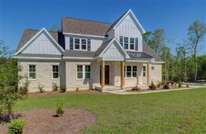 Photo of 413 Compass Point, Hampstead, NC 28443 (MLS # 100162502)