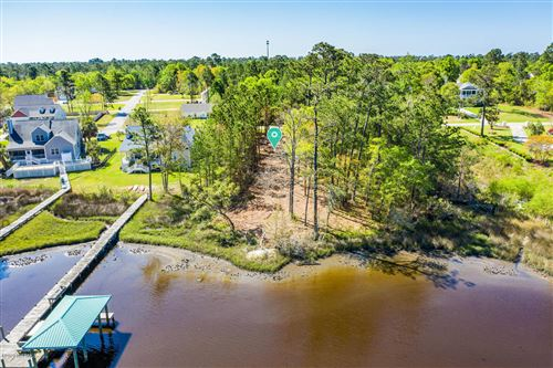 Photo of 361 Chadwick Shores Drive, Sneads Ferry, NC 28460 (MLS # 100213502)