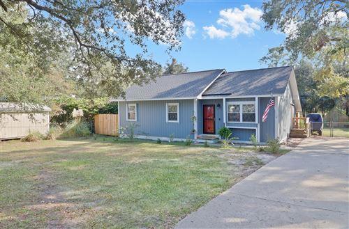 Photo of 304 E 8th Street, Southport, NC 28461 (MLS # 100237502)