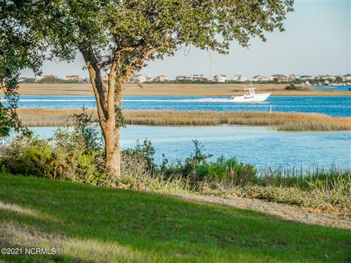 Tiny photo for 1469 Final Landing Lane, Wilmington, NC 28411 (MLS # 100294502)