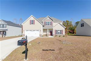 Photo of 305 Crossroads Store Drive, Jacksonville, NC 28546 (MLS # 100155503)