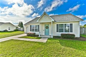 Photo of 2700 Ashby Drive, Wilmington, NC 28411 (MLS # 100184503)