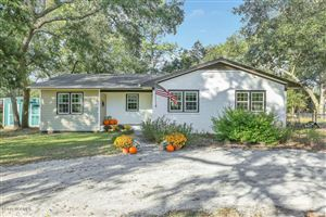 Photo of 113 N Channel Haven Drive, Wilmington, NC 28409 (MLS # 100189503)