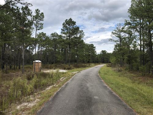 Photo of 6740 Meeks Creek Drive, Rocky Point, NC 28457 (MLS # 100177504)