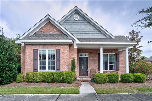 Photo of 213 Cavalier Drive, Wilmington, NC 28403 (MLS # 100245504)